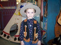 20070309_happy_cowboy_jack
