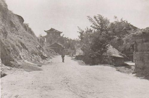Hanchungfu03