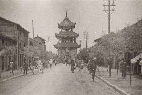 Hanchungfu08