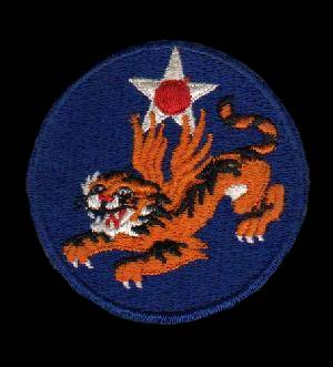 B14thpatch